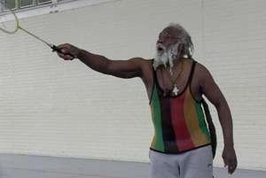 Badminton-image-2